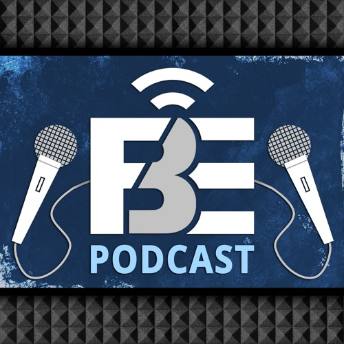 FBE Podcast's avatar