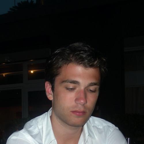 Ben Asani's avatar