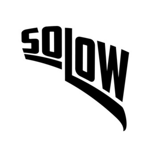 SoLow's avatar