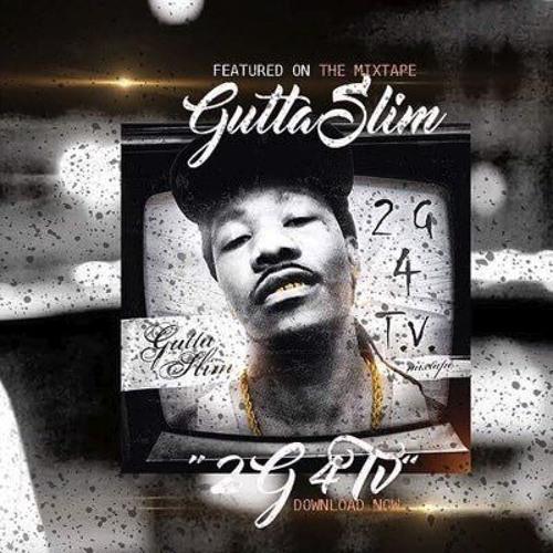 Gutta Slim's avatar