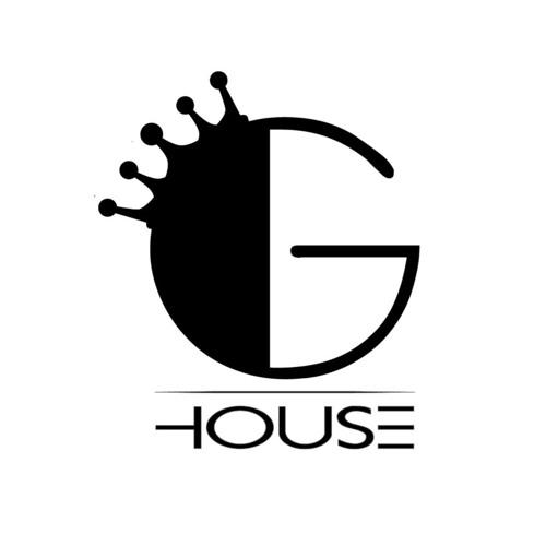 G House NYC's avatar