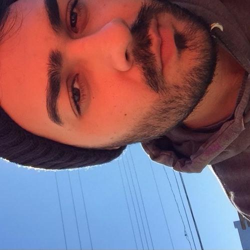 Gusferreirafs's avatar