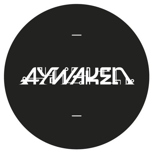 AYWAKEN's avatar
