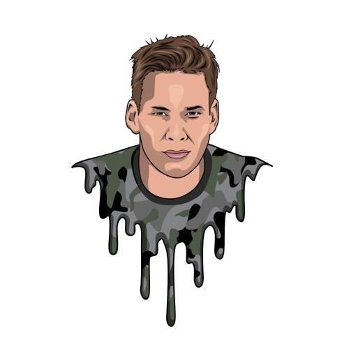 THMPSN's avatar