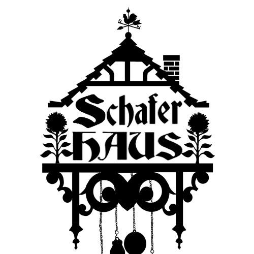 Schafer Haus's avatar