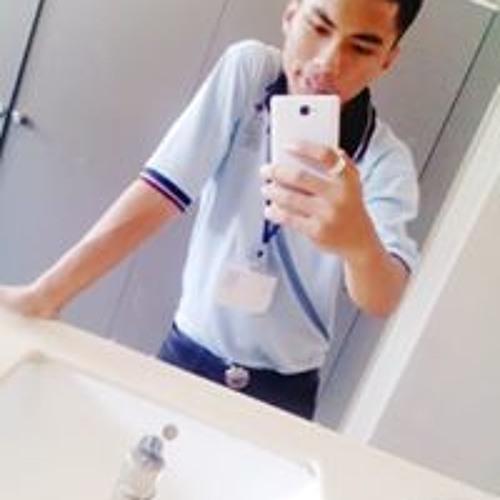 Han Zar Thant's avatar