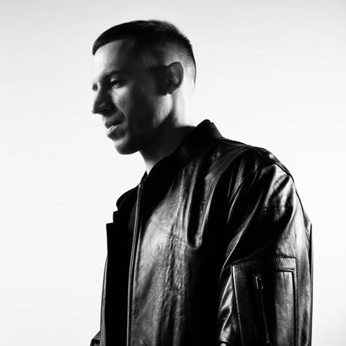 Jesse Perez's avatar