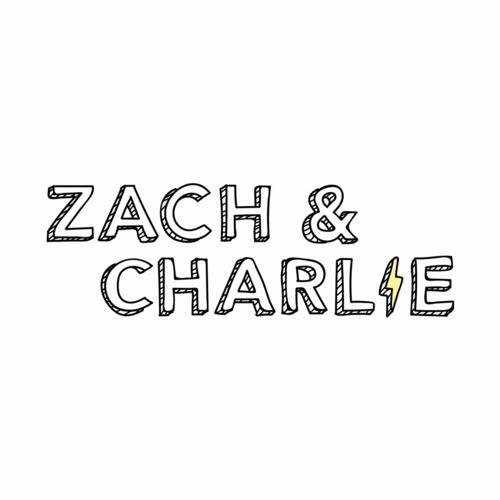 zachandcharlie's avatar