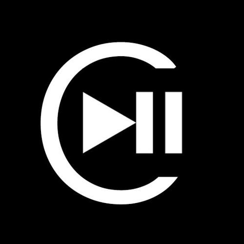 DJ Cadengo's avatar