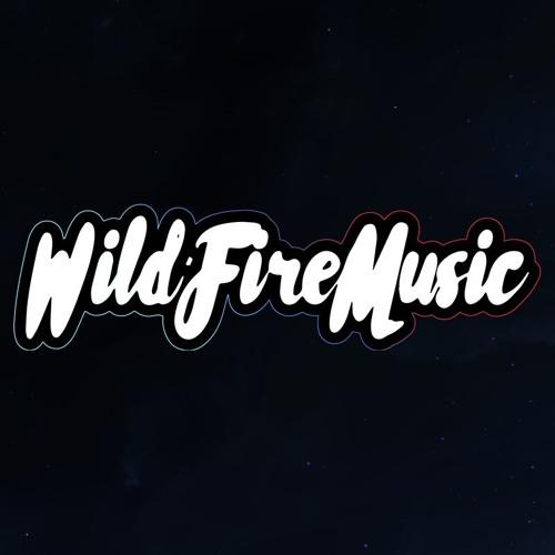 WildFireMusic's avatar