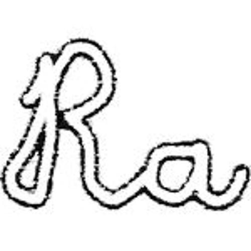 rradjab's avatar