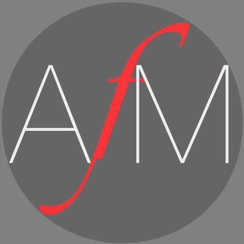AfM Akademie für Musik Münster's avatar