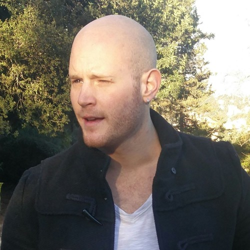 Dani Friedman's avatar