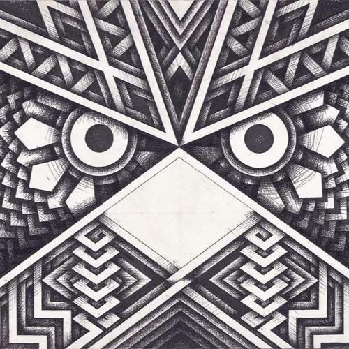 Salvador S.Owwl's avatar
