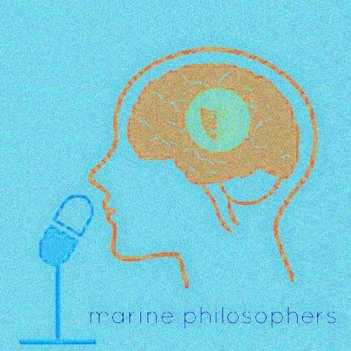 Marine philosophers's avatar