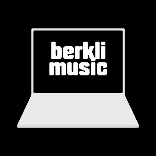 Berkli Music's avatar