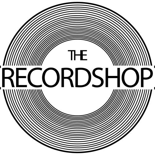 The RecordShop's avatar