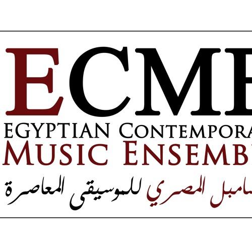 ECME's avatar