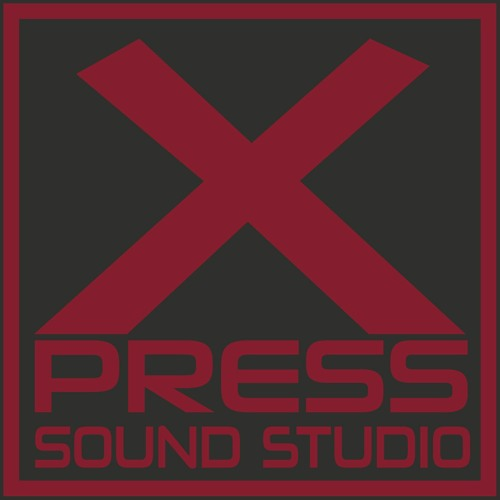 XPress Sound Studio's avatar