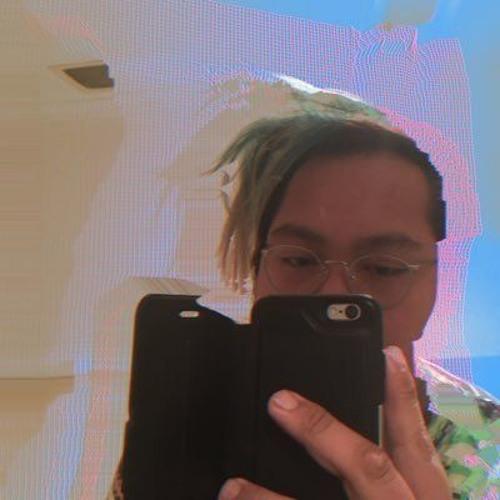 merlinda's avatar