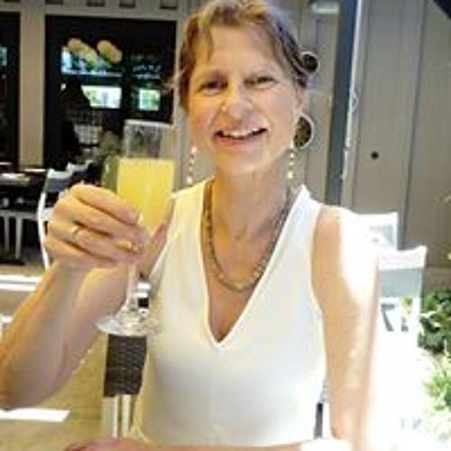 Sonja Hyllseth's avatar