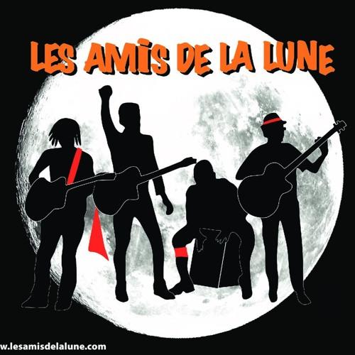 Les Amis De La Lune's avatar