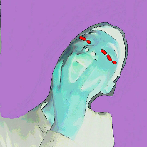 Merry Delo's avatar