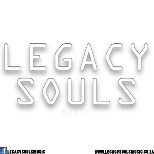 Legacy Souls's avatar