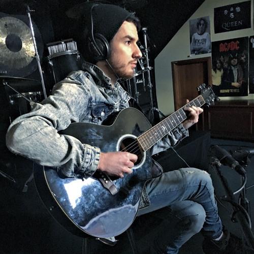 Dom Vav's avatar