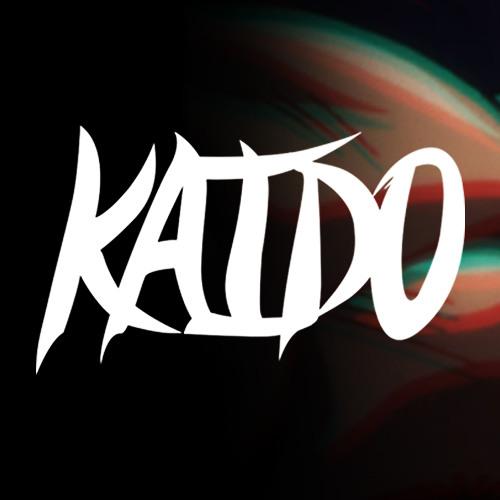 Kaido's avatar