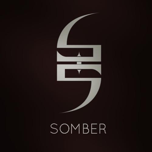 Somber's avatar