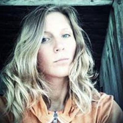 Ola Malinowska's avatar
