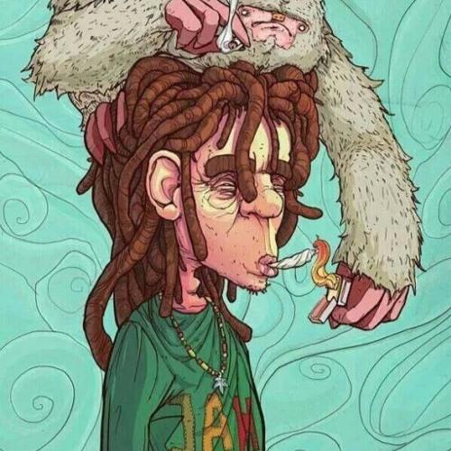 Munch_420's avatar