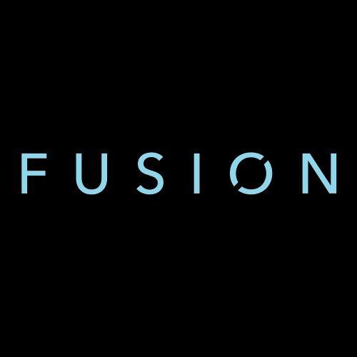 Fusion Records's avatar