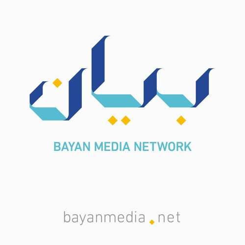 Bayan Media Network's avatar