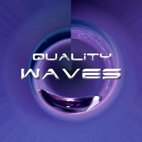Quality Waves's avatar
