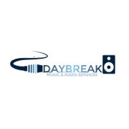 Daybreak Music & Audio's avatar
