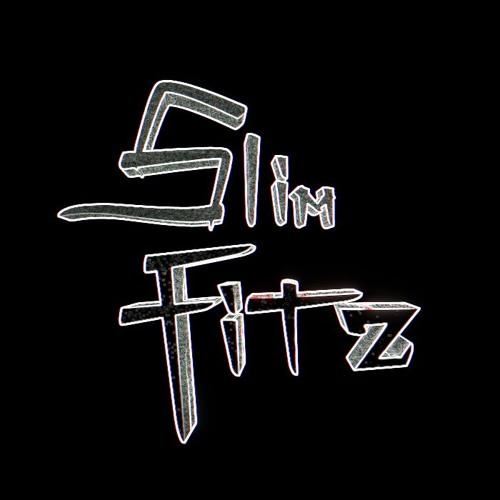 Slim Fitz's avatar