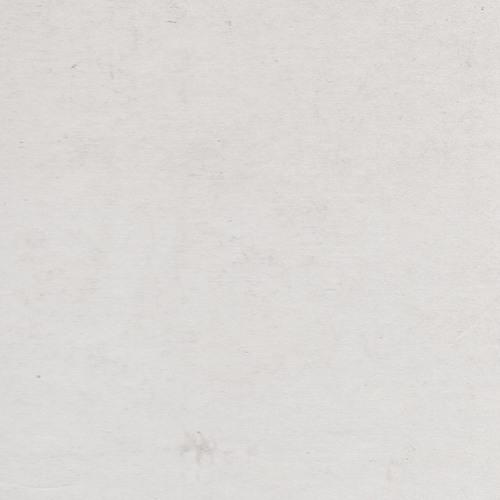 Kiyoko's avatar