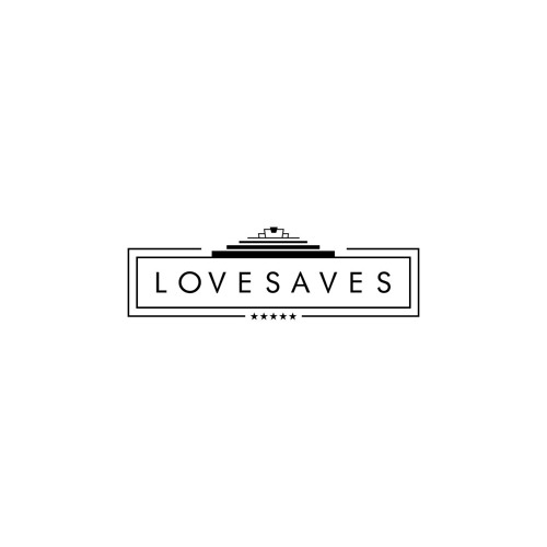 Love Saves's avatar