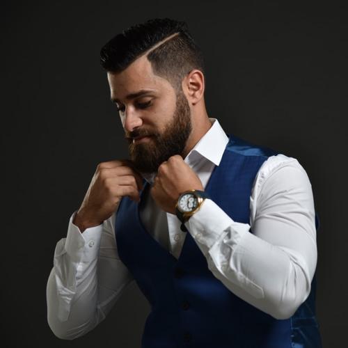 Djoseph Official's avatar