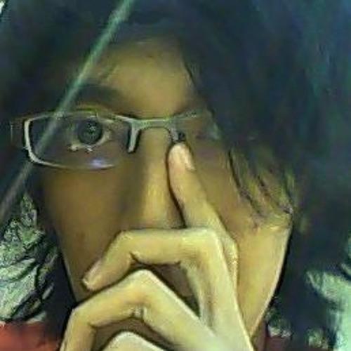 Wildan Hariz's avatar