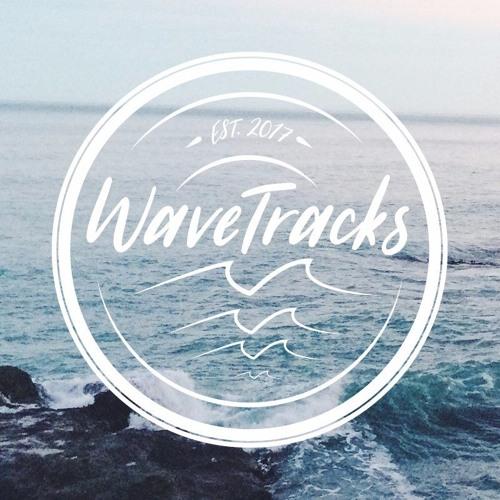 WaveTracks's avatar