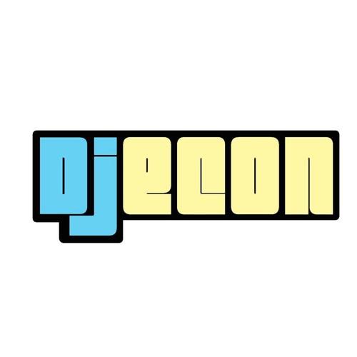 Dj Econ's avatar