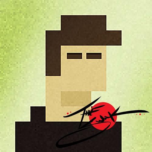 swak's avatar