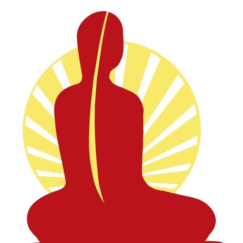 Eastern Sun's avatar