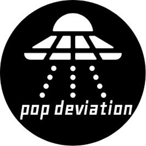pop deviation's avatar