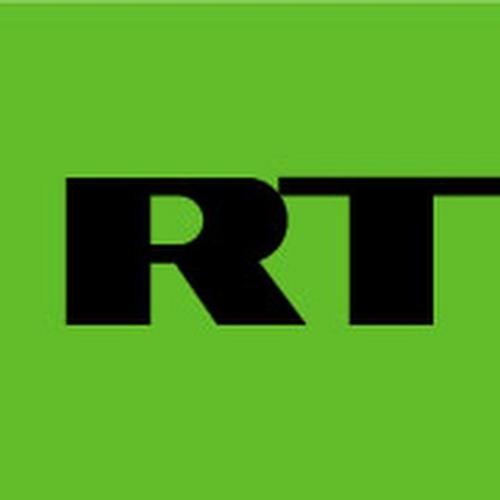 RT DJs's avatar