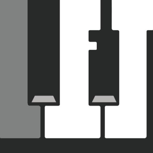 Luft Music's avatar
