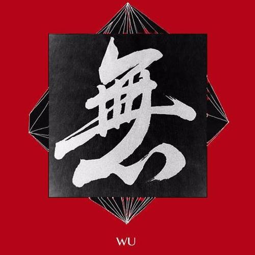 WU's avatar